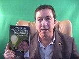 The Secrets of Successful Inventors Video Blog #1 intro