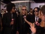 Grammys 2010: Alice In Chains