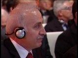 Euronews Türkçe Yayına Başladı