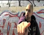 Señor K & New Ella - Rap Espoir (clip final version)