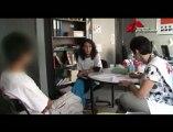 MSF appelle les Etats à respecter la dignité des migrants