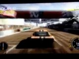 Racedriver GRID ps3 2/2