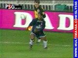 Ronaldinho Gaúcho (Psg) - Elástico