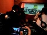 Freestyle Radio Declic ( Systeme Malsain ,P.S.D ,Benjas ,El-Detter ,Serya ,Lrk ,Aliou & Zidane )