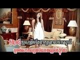 karaoké Khmer by srey pov_http://www.dailymotion.com/fanazia