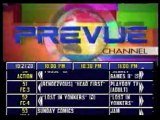 Prevue Channel (1993) - Opening Act