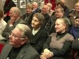 65eme anniversaire Libération Pfastatt-Lutterbach suite7