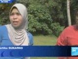 ProdCP F24 Semaine Asie Malaisie