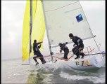 documentaire CVD partie2 (activités sportives)