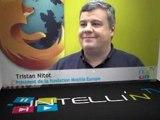 Clip Solutions Linux - Dernière créa Erellis / 2SI Prod