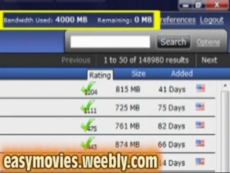 Watch Free Movies - movie | movies