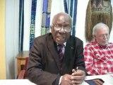 PERE EKWA : QUEL MESSAGE POUR SAUVERL'EDUCATION EN RD CONGO?