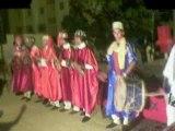 gnawa souss agadir