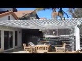 Room Additions Remodeling Oceanside Ca 760-295-3036