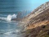 Bretagne -  Finistère - Presqu'île de Crozon -