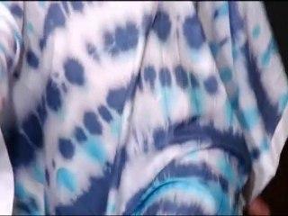 Ylan Anoufa Haute Couture Show