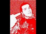 LARGE CONNEXION  AXL-MYU-LIGHTA D-KAZTET DADDY- Ragga Hiphop