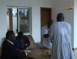Togo : Rejet de la candidature de Kofi Yamgnane