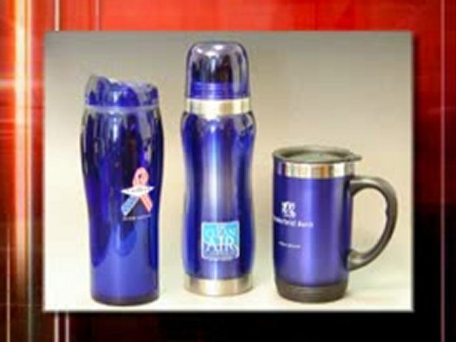 Image Apparel & Marketing: Promotional Product Experts