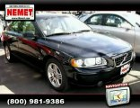 2006 Volvo S60 used in Queens