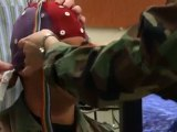 Brainwaves: Reading Brain Waves to Keep Pilots Sharp