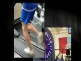 Barrie Fitness Center - Fitness Center Barrie, Ontario