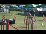 jumping cven chateauroux