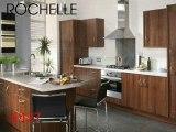 Black kitchens, White kitchens, Cheap kitchens