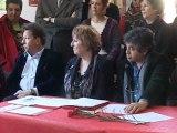 Régionales/Languedoc Roussillon: A Gauche maintenant!