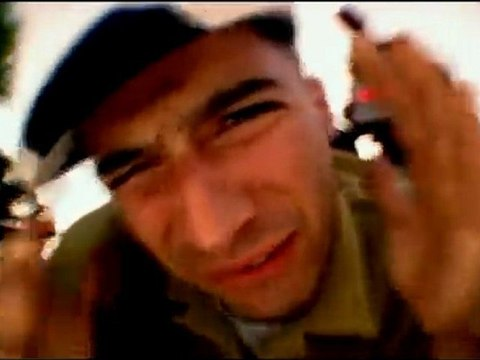 Beastie Boys - Sure Shot (''BLINKY'' Remix 2010)