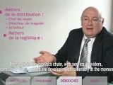 ISC PARIS Spé. Achats logistique et distribution, dirigée pa