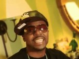 """J. Nash featuring Mistah F.A.B. """"Nothing Major"""" music video"""