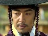 chuno EP4 Trailer 20100114