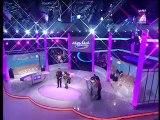 re Ahna Hakka S03E10 - Stars Gafsa / Stars Gabès - (3)