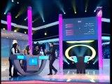 Ahna Hakka S03E10 - Stars Gafsa / Stars Gabès - (1)