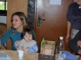 2010 23-24 01 reunion famille normandie