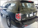 Used 2007 Honda Pilot Lockport NY - by EveryCarListed.com