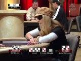 National Heads Up Poker 2007 E03 Pt02