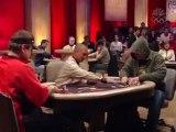 National Heads Up Poker 2007 E04 Pt02