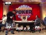 National Heads Up Poker 2007 E04 Pt07