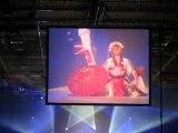 Japan Expo 2009, Cosplay - Sakura, Shaolan & Kurogane