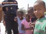 seisme haiti 2010 tremblement de terre