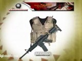 KJKS Paintball Shop - Paintball Guns, Military Paintball