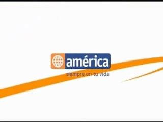 America TV (Promocional 2009)