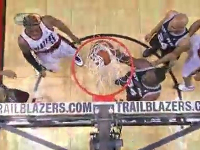 NBA Highlights  From 04.02.2010
