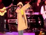 Lauryn Hill / Marley ~ Turn Your Lights Down Low ~ { live }