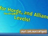 Wow guide FREE WoW Gold FREE WOW addons FREE WOW ...