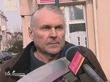 Micro-trottoir : Les Élections régionales 2010