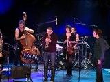 Concert des Jeunes Talents