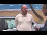 Car appraisers Simi Valley